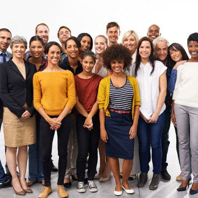 New Jersey CE:Diversity: Your Kaleidoscope of Clients (Core)